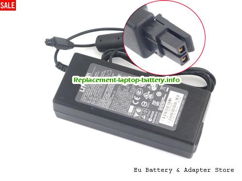 LITEON 53v 15a Laptop AC Adapter In Netherlands