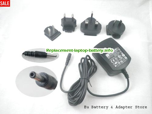 ACER ICONIA TAB A1101 Laptop AC Adapter 12V 1.5A 18W