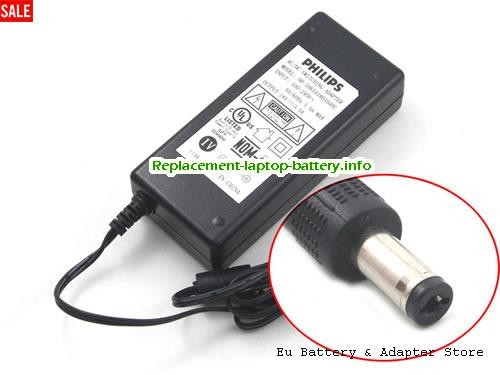 netherlands Original PHILIPS AC/DC Switching Adapter OH-1065A1803500U OH-1065A1803500U2 18V 3.5A Ship to all EU countries
