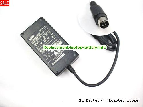 SAMSUNG  12V 7A Laptop AC Adapter