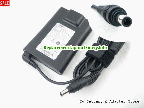 SAMSUNG AD-4019R Laptop AC Adapter 19V 2.1A 40W