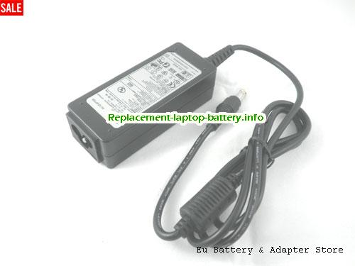 SAMSUNG 0335C1960 Laptop AC Adapter 19V 2.1A 40W
