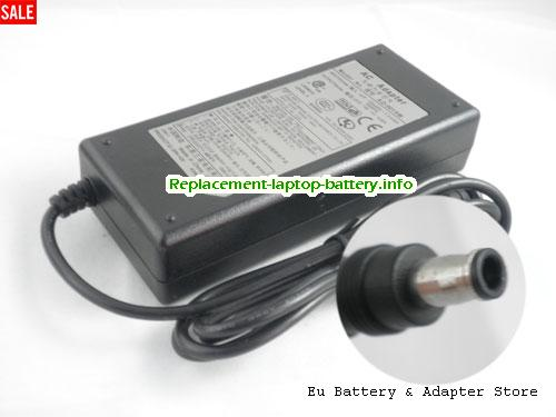SAMSUNG AD9019 Laptop AC Adapter 19V 4.22A 80W