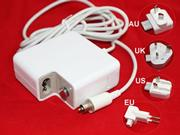 Genuine APPLE 65W AC Adapter Power Supply for Apple iBook A1005 A1133 M7332 M8482 M8483 24.5V 2.65A