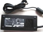 Genuine Adapter charger for ASUS N53 N53S N53SV N55 N55S N55SF N75 N75S N75SF Laptop