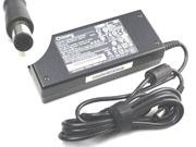 Dell 19V 3.95A 75W Ac Adapter CHICONY19V3.95A75W-7.4x5.0mm