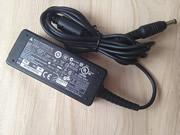 ASUS 12V 3A 36W Ac Adapter DELTA12V3A36W-4.8X1.7mm