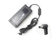 ASUS 19V 6.32A 120W Ac Adapter DELTA19V6.32A120W-5.5x2.5mm