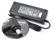 FSP 12V 8A 96W Replacement Laptop Adapter, Laptop AC Power Supply Plug Size 5.5 x 2.5mm
