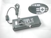 FSP120-1ADE11 FSP120-AAB FSP120-AAB-2 FSP120-AACA 120W 4 pin Power Supply Adapter