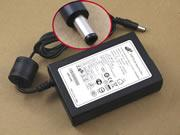 Original FSP50-11 AC Adapter for Zebra Eltron Hitek Printer LP2844-Z LP2642 LP2242 LP2844