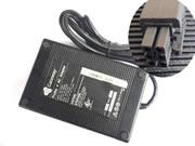Genuine Gateway Profile 4 AC Adapter ADP-160AB 12V 13.33A 160W