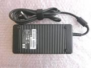 HIPRO 19V 12.2A 230W Ac Adapter HP19V12.2A230W-7.4x6.0mm