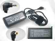 PANASONIC 16V 2.8A 45W Ac Adapter KOHJINSHA16V2.8A45W-5.5x2.5mm