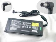 Dell 20V 11A 220W Ac Adapter LISHIN20V11A-7.4x5.0mm