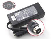 ACER 19V 7.1A 135W Ac Adapter LITEON19V7.1A135W-4PIN