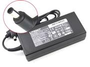 ACER 19V 9.47A 180W Ac Adapter LITEON19V9.47A180W-7.4x5.0mm
