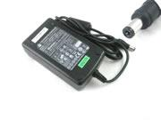 LI SHIN 12V 4.58A 55W Replacement Laptop Adapter, Laptop AC Power Supply Plug Size 5.5x2.1mm