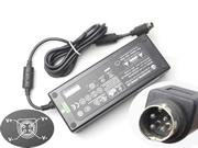 FSP 20V 8A 160W Ac Adapter LS20V8A160W-4PIN
