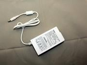 White NEC ADPC11236AE AC Adapter 12v 3A Power Supply Charger
