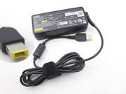 NEW Genuine ADP-65FD E ADP004 AC Adapter for NEC Thinkpad S5-S531 X240 LAVIE LZ550/M LZ550/HS LAVIE Z ULTRABOOK PC-LZ550HS Series