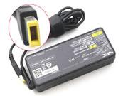 NEC PC-VP-WP138 ADP005 Ac Adapter 20V 4.5A 90W