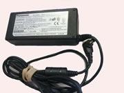 Genuine Panasonic CF-AA1639A AC Adapter 15.6V 3.85A For CF-W4 CF-l2 CF-W7 CF-Y2 CF-Y4 CF-Y7
