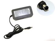 Samsung DSP-6014C AC/DC Adapter 14v 4.29A 60W Power Supply For Monitor