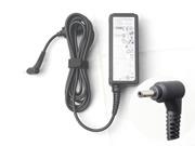 Genuine SAMSUNG NP900X3C 11.6 ihch ATIV Smart PC XE500T1C AC Adapter Charger