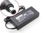 SONY 19.5V 4.4A 86W Replacement Laptop Adapter, Laptop AC Power Supply Plug Size 6.5 x 4.4mm