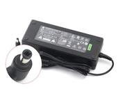 SONY 24V 8A 192W Replacement Laptop Adapter, Laptop AC Power Supply Plug Size 5.5 x 2.5mm