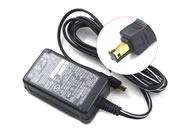 SONY 4.2V 1.7A 7W Replacement Laptop Adapter, Laptop AC Power Supply Plug Size