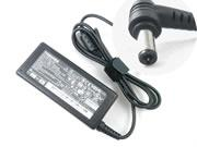 Genuine PA3714E-1AC3 PA-1500-02 PA-1700-02 PA3467U-1ACA PA3714U-1ACA L355-S7831 A665-s6050 Adapter Charger for Toshiba SATELLITE C660 L300 L305 L450
