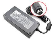 TOSHIBA 19V 9.5A 180W Replacement Laptop Adapter, Laptop AC Power Supply Plug Size