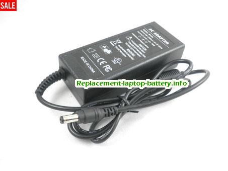 netherlands  24V 2A 48W LCD/Monitor/TV power adapter