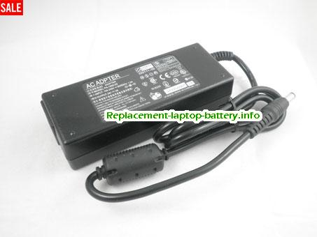 netherlands  24V 4A 96W LCD/Monitor/TV power adapter