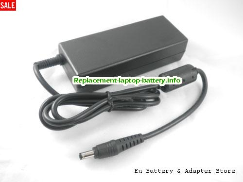 netherlands  20V 3.5A 70W LCD/Monitor/TV power adapter